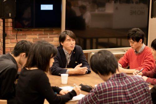 https://120workplace.jp/wp2/wp-content/uploads/2018/09/Photo_18-12-10-13-37-51.221-e1548650685173.jpg