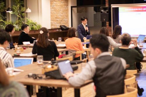 https://120workplace.jp/wp2/wp-content/uploads/2019/02/IMG_4708-e1549085785357.jpg